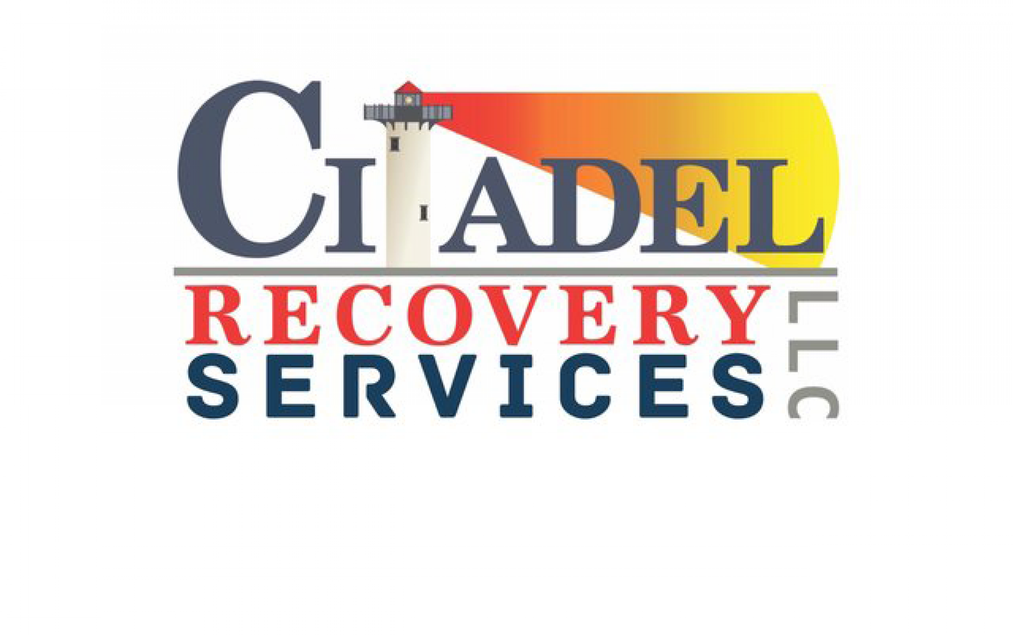 Citadel Recovery Services